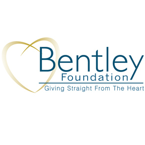 Bentley Foundation
